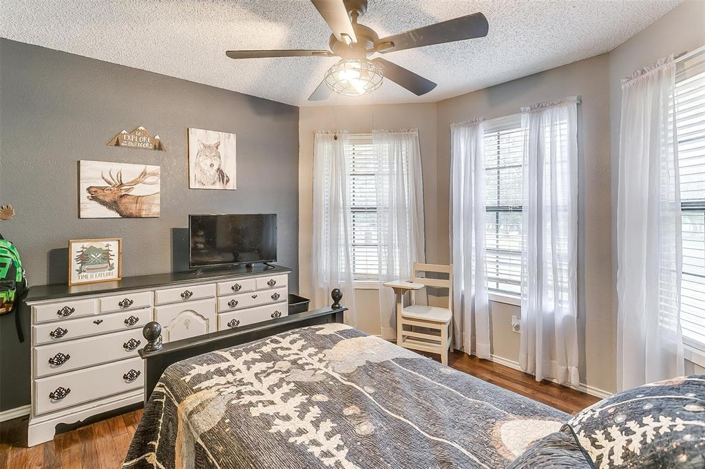 6110 Dick Price  Road, Fort Worth, Texas 76140 - acquisto real estate best frisco real estate agent amy gasperini panther creek realtor