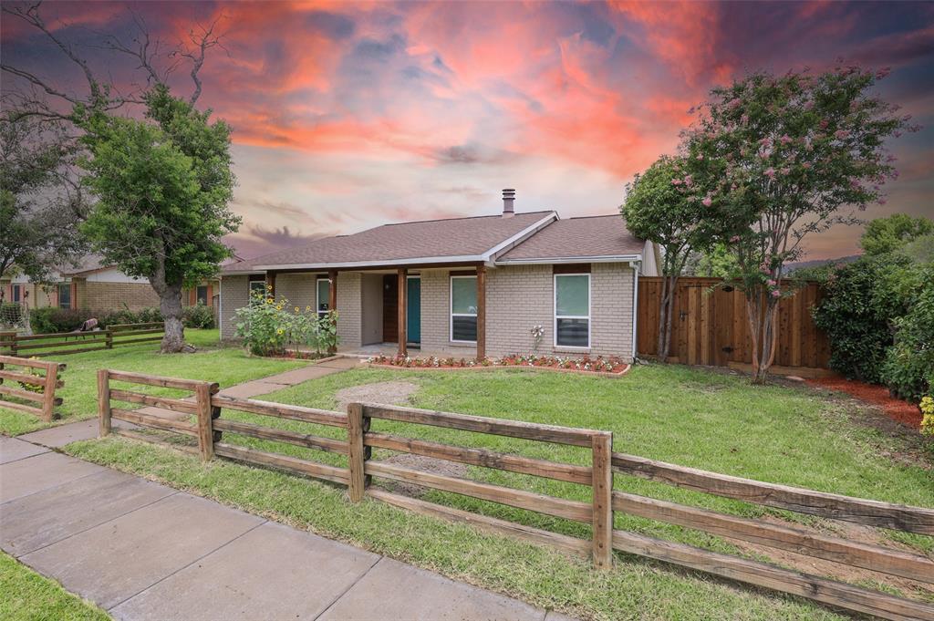 4932 Colony  Boulevard, The Colony, Texas 75056 - Acquisto Real Estate best mckinney realtor hannah ewing stonebridge ranch expert