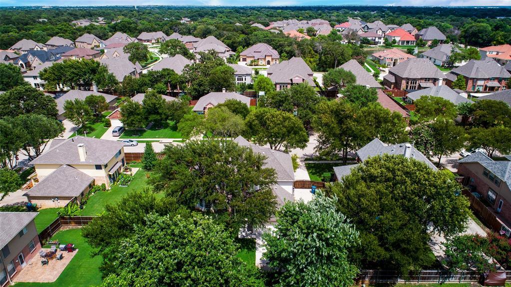 2725 Stanford  Drive, Flower Mound, Texas 75022 - acquisto real estate best allen realtor kim miller hunters creek expert