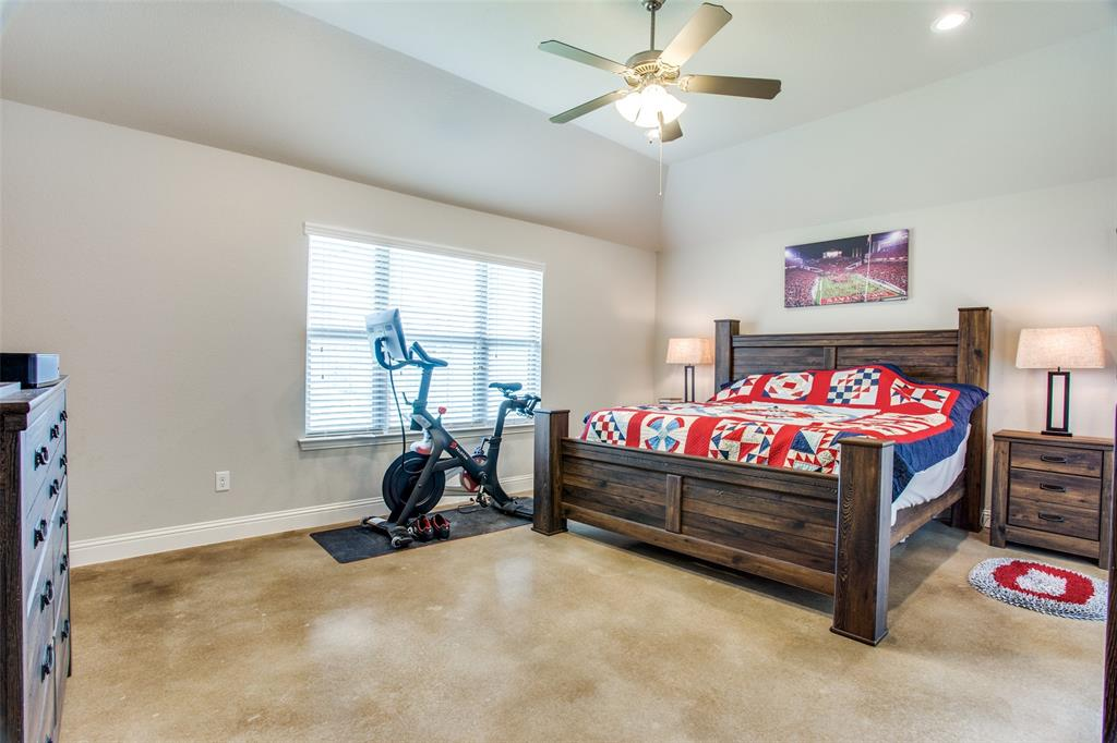 135 Preakness  Drive, Willow Park, Texas 76087 - acquisto real estate best listing agent in the nation shana acquisto estate realtor