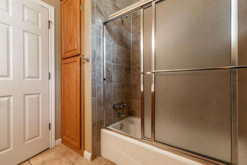 211 Bolton  Circle, West, Texas 76691 - acquisto real estate nicest realtor in america shana acquisto
