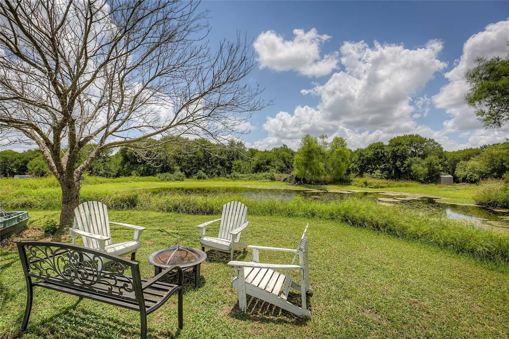 5750 Southfork  Drive, Royse City, Texas 75189 - acquisto real estate nicest realtor in america shana acquisto