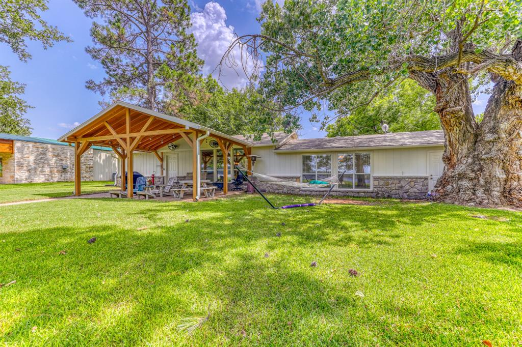1957 Deer Trail  Road, Possum Kingdom Lake, Texas 76449 - acquisto real estate best real estate company in frisco texas real estate showings
