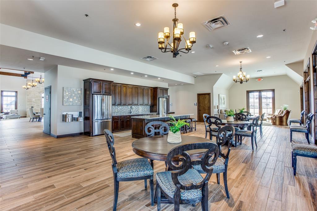 1920 Foxglen  Drive, Prosper, Texas 75078 - acquisto real estate best real estate follow up system katy mcgillen