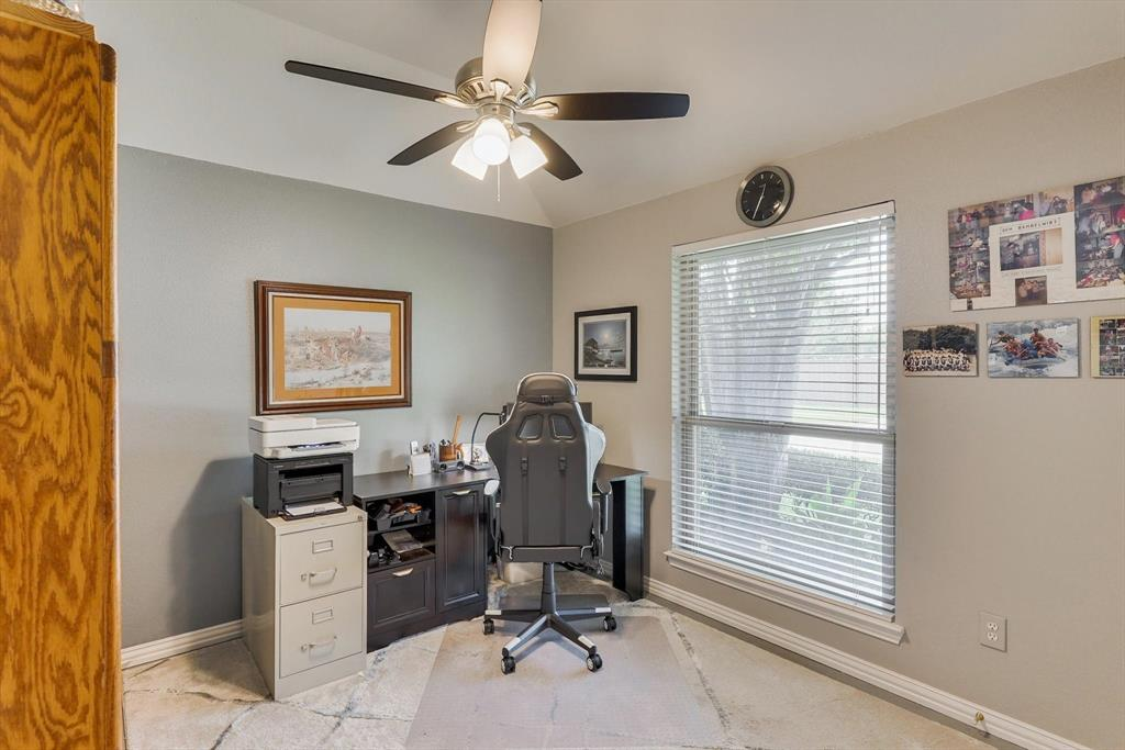 213 Longmeadow  Drive, Coppell, Texas 75019 - acquisto real estate best listing photos hannah ewing mckinney real estate expert