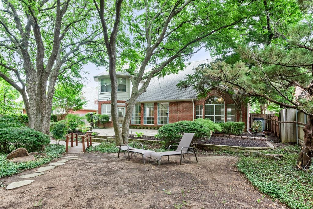 1121 Winding Creek  Drive, Grapevine, Texas 76051 - acquisto real estate best listing listing agent in texas shana acquisto rich person realtor