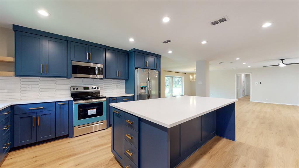 7636 Tophill  Lane, Dallas, Texas 75248 - acquisto real estate best listing agent in the nation shana acquisto estate realtor