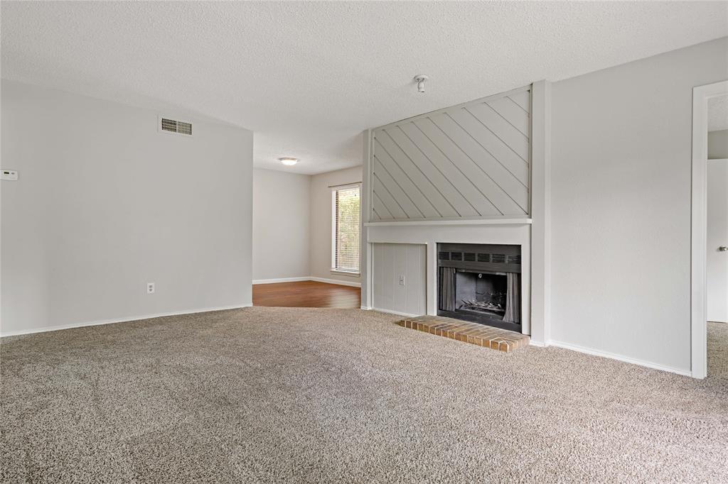 8109 Skillman  Street, Dallas, Texas 75231 - acquisto real estate best listing agent in the nation shana acquisto estate realtor