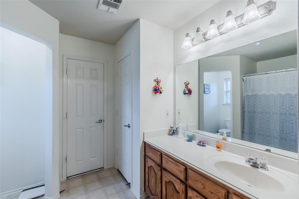 713 Preston  Drive, Royse City, Texas 75189 - acquisto real estate best celina realtor logan lawrence best dressed realtor