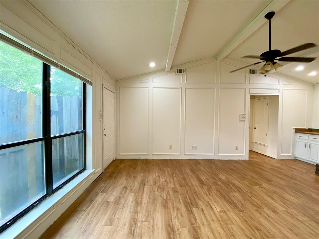 1244 Misty  Lane, Duncanville, Texas 75116 - Acquisto Real Estate best mckinney realtor hannah ewing stonebridge ranch expert