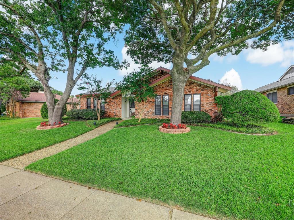 5036 Sundown  Drive, Plano, Texas 75023 - Acquisto Real Estate best plano realtor mike Shepherd home owners association expert