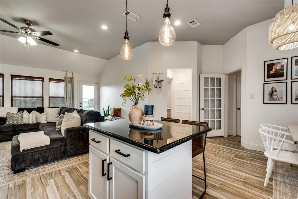 26034 Fm 429  Terrell, Texas 75161 - acquisto real estate best designer and realtor hannah ewing kind realtor