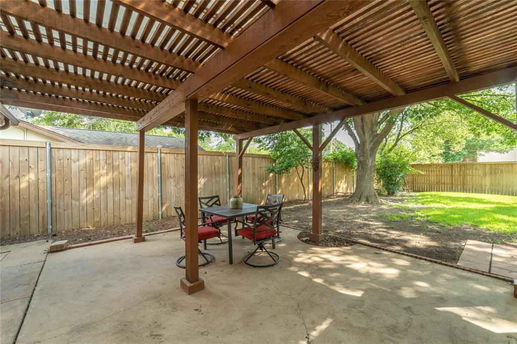 3413 Wayland  Drive, Fort Worth, Texas 76133 - acquisto real estate best looking realtor in america shana acquisto