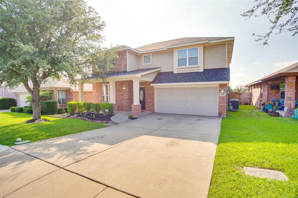 5712 Westgate  Drive, Fort Worth, Texas 76179 - Acquisto Real Estate best mckinney realtor hannah ewing stonebridge ranch expert