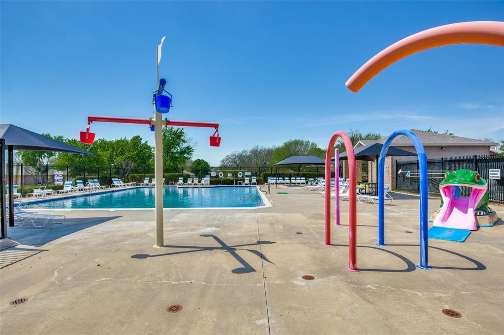 8713 Serenity  Way, Denton, Texas 76210 - acquisto real estate best realtor foreclosure real estate mike shepeherd walnut grove realtor