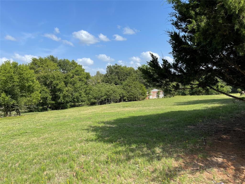 TBD VZ County Road 1126  Fruitvale, Texas 75127 - Acquisto Real Estate best mckinney realtor hannah ewing stonebridge ranch expert