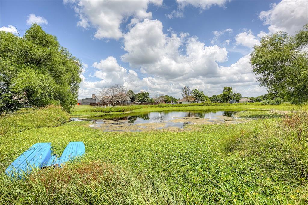 5750 Southfork  Drive, Royse City, Texas 75189 - acquisto real estate mvp award real estate logan lawrence