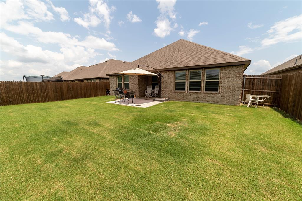 245 Stevenson  Landing, Royse City, Texas 75189 - acquisto real estate smartest realtor in america shana acquisto