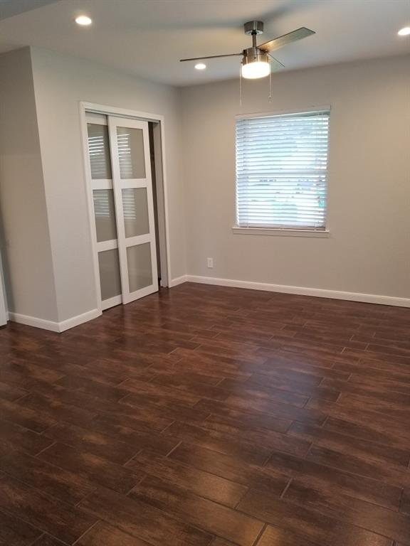 1034 Geronimo Arrow  Carrollton, Texas 75006 - acquisto real estate best new home sales realtor linda miller executor real estate