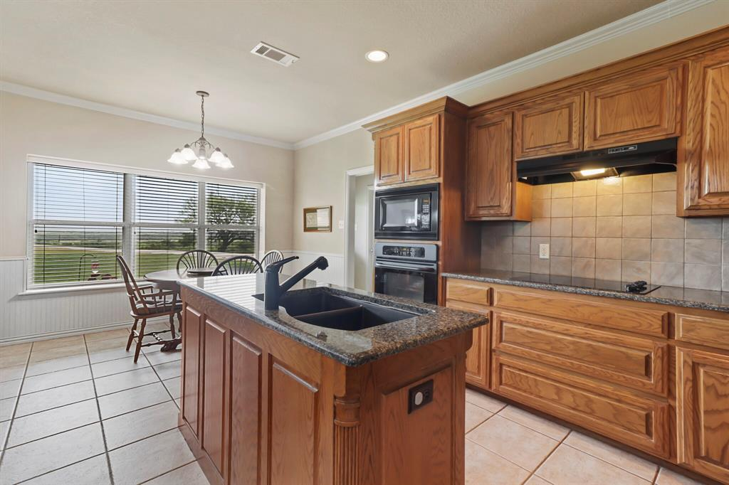 4760 Bonnie Brae  Street, Denton, Texas 76207 - acquisto real estate best listing listing agent in texas shana acquisto rich person realtor