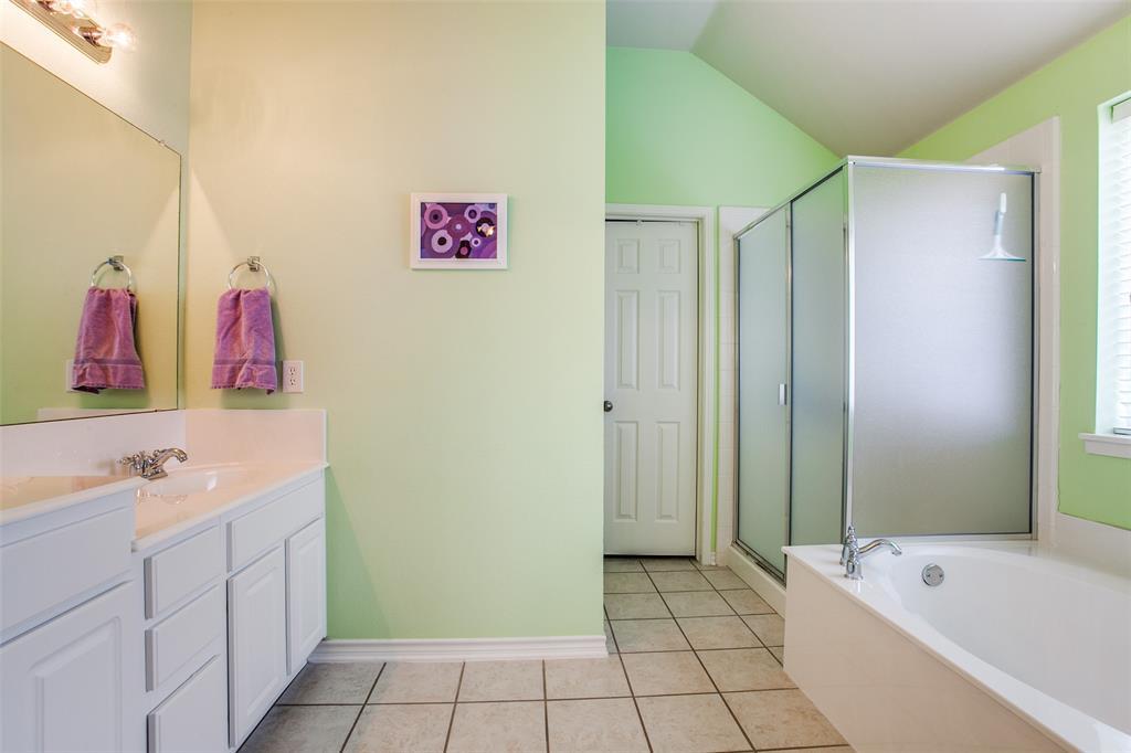 4708 Rancho Del Norte  Trail, McKinney, Texas 75070 - acquisto real estate best photos for luxury listings amy gasperini quick sale real estate