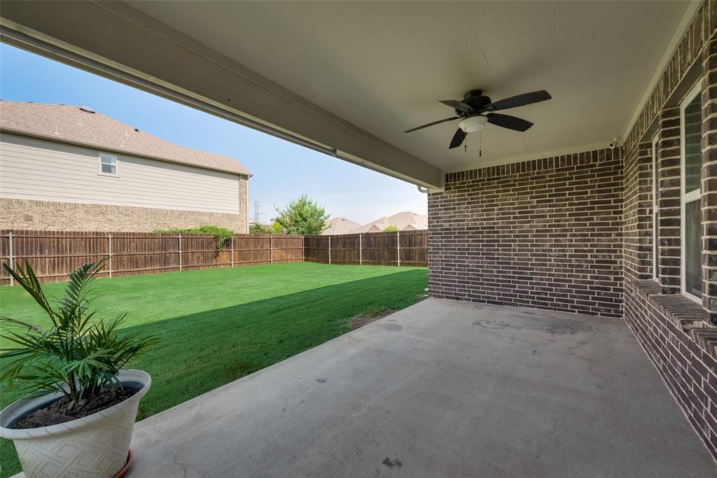 7437 Lowline  Drive, Fort Worth, Texas 76131 - acquisto real estate best realtor dfw jody daley liberty high school realtor