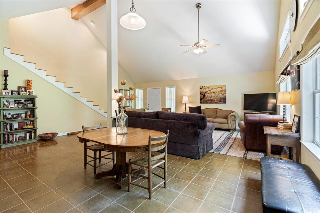 4 Sandy  Lane, Teague, Texas 75860 - acquisto real estate best highland park realtor amy gasperini fast real estate service