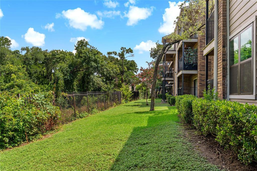 8109 Skillman  Street, Dallas, Texas 75231 - acquisto real estate best allen realtor kim miller hunters creek expert