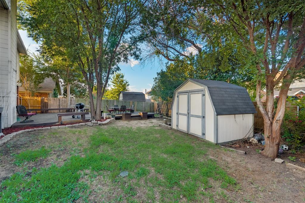 6319 Pierce Arrow  Drive, Arlington, Texas 76001 - acquisto real estate best park cities realtor kim miller best staging agent