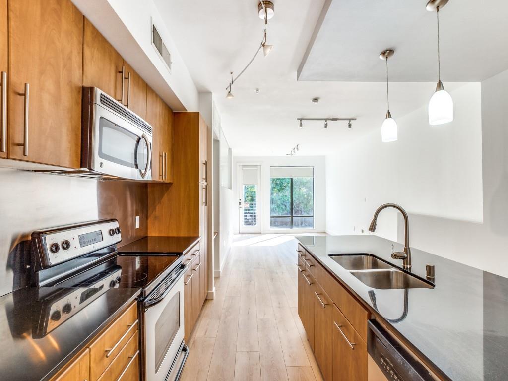 4040 Hall  Street, Dallas, Texas 75219 - acquisto real estate best the colony realtor linda miller the bridges real estate