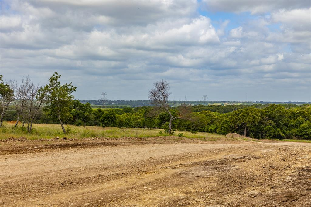511 Old Agnes  Road, Weatherford, Texas 76088 - acquisto real estate best real estate company to work for
