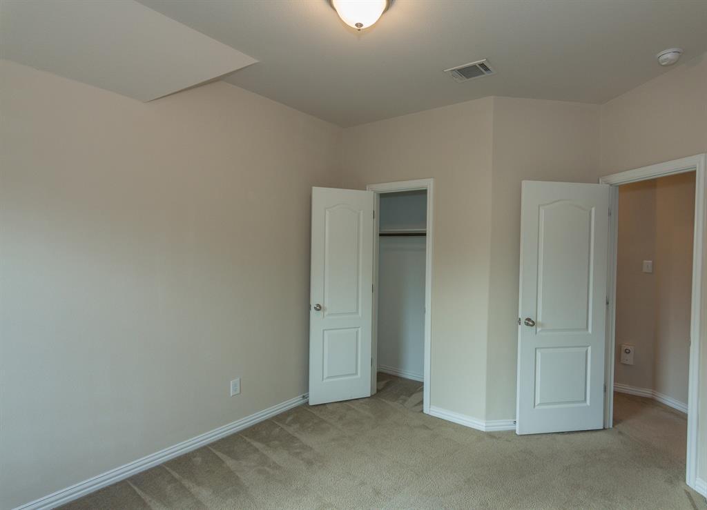 724 Sendero  Road, Arlington, Texas 76002 - acquisto real estate best photos for luxury listings amy gasperini quick sale real estate