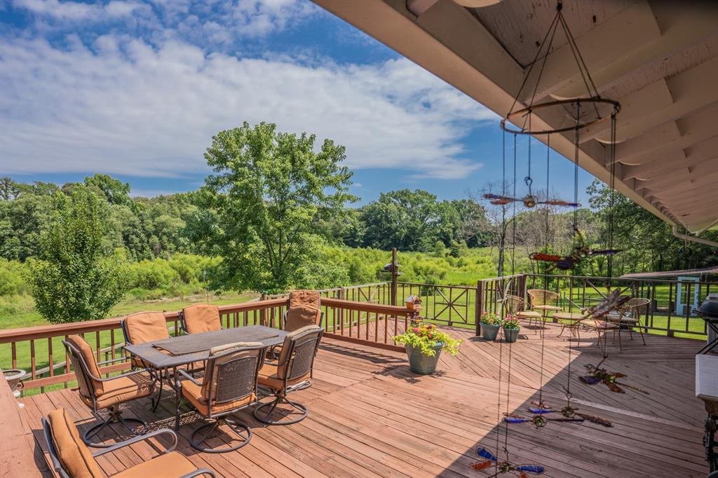 254 County Road 2229  Mineola, Texas 75773 - acquisto real estate best real estate follow up system katy mcgillen