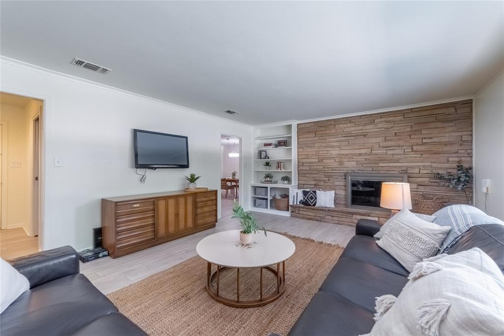 4029 Piedmont  Road, Fort Worth, Texas 76116 - acquisto real estate best prosper realtor susan cancemi windfarms realtor