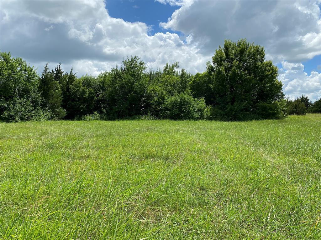 512 Baker Park  Drive, Sherman, Texas 75092 - Acquisto Real Estate best plano realtor mike Shepherd home owners association expert
