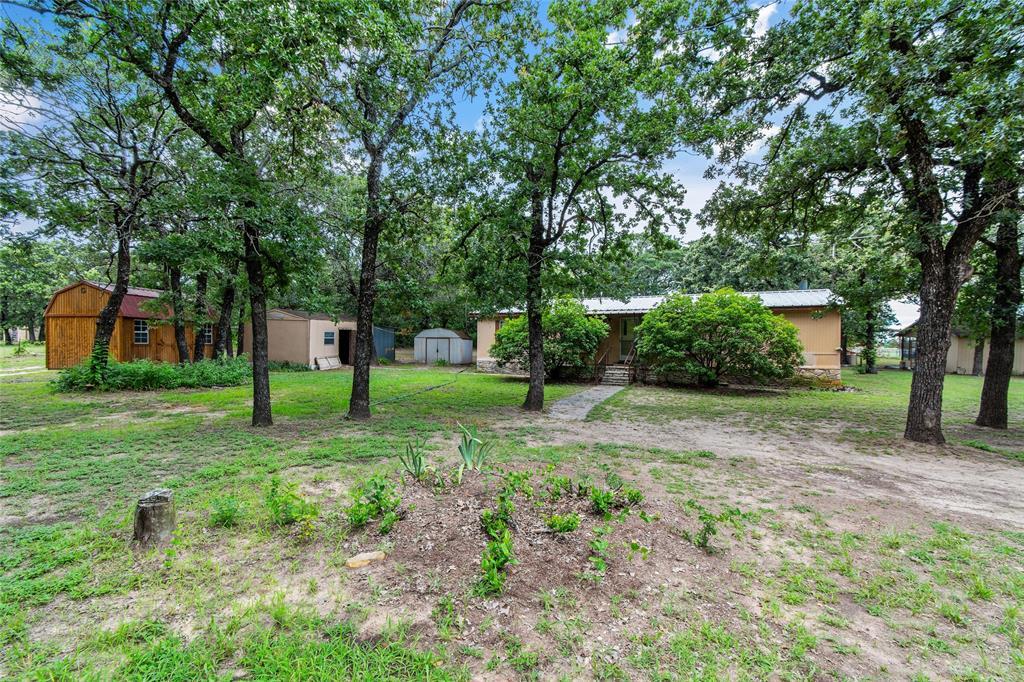 7400 Paluxy  Highway, Tolar, Texas 76476 - acquisto real estate best allen realtor kim miller hunters creek expert