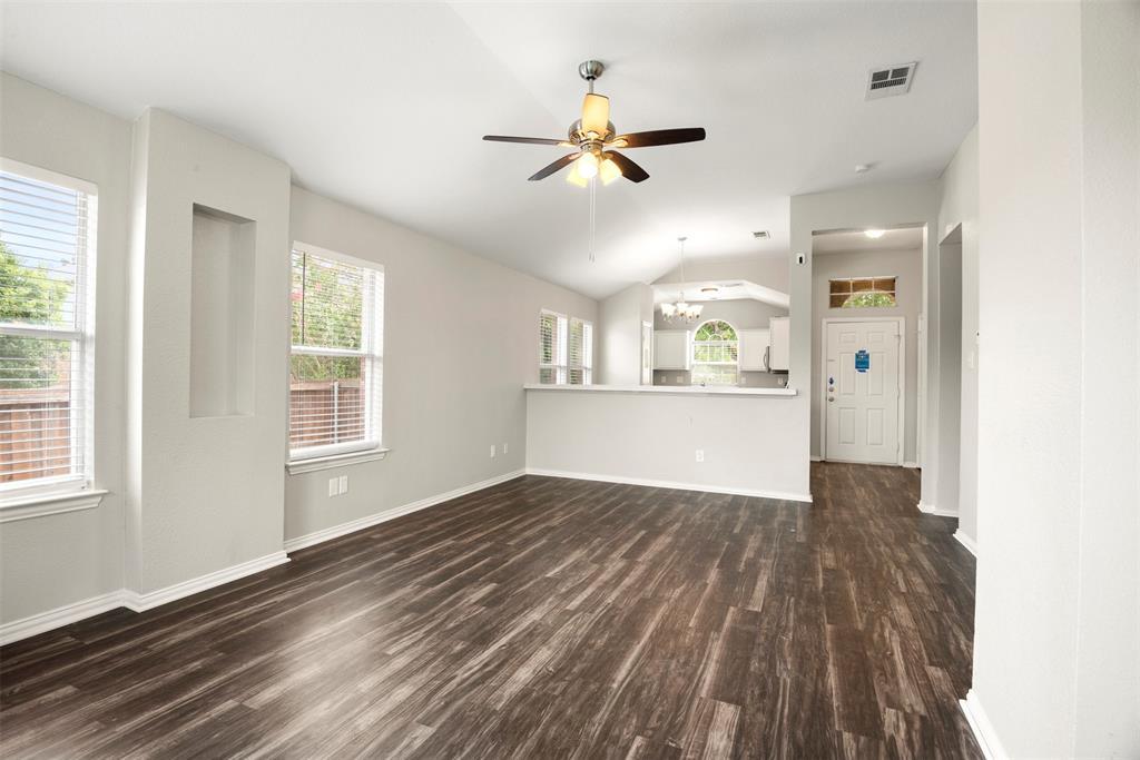 529 Port Arthur  Drive, Little Elm, Texas 75068 - acquisto real estate best allen realtor kim miller hunters creek expert