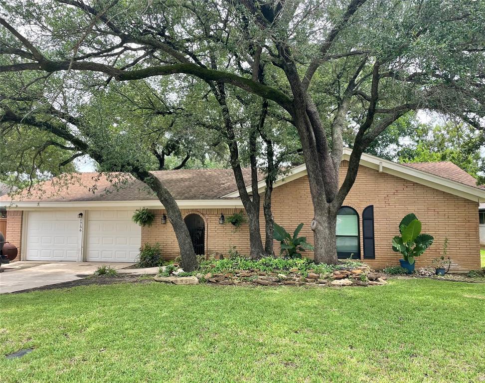 1756 Renee  Drive, Hurst, Texas 76054 - Acquisto Real Estate best mckinney realtor hannah ewing stonebridge ranch expert
