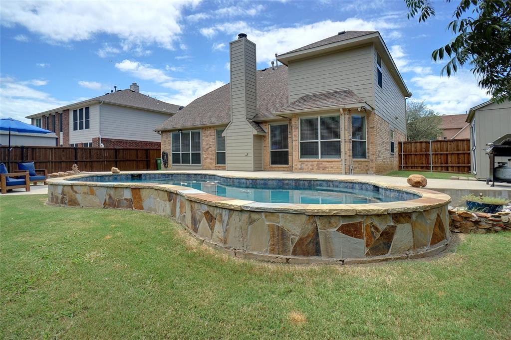 118 Deerpath  Road, Hickory Creek, Texas 75065 - acquisto real estate smartest realtor in america shana acquisto