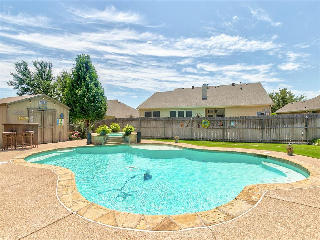2973 Lakeview  Circle, Burleson, Texas 76028 - acquisto real estate best listing photos hannah ewing mckinney real estate expert