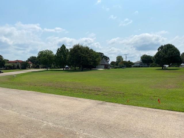 TBD Panorama  Circle, Pottsboro, Texas 75076 - acquisto real estate best prosper realtor susan cancemi windfarms realtor