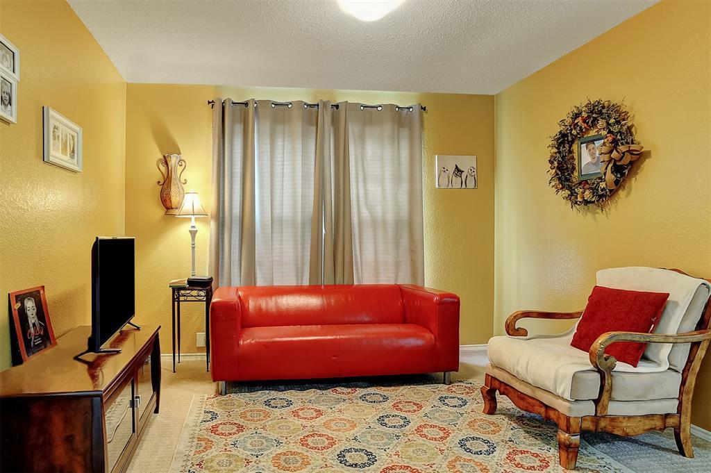 1113 Mallard  Drive, Sherman, Texas 75092 - acquisto real estate best realtor westlake susan cancemi kind realtor of the year