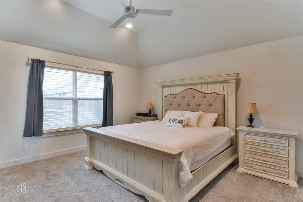 4609 Ebbets  Abilene, Texas 79606 - acquisto real estate best investor home specialist mike shepherd relocation expert