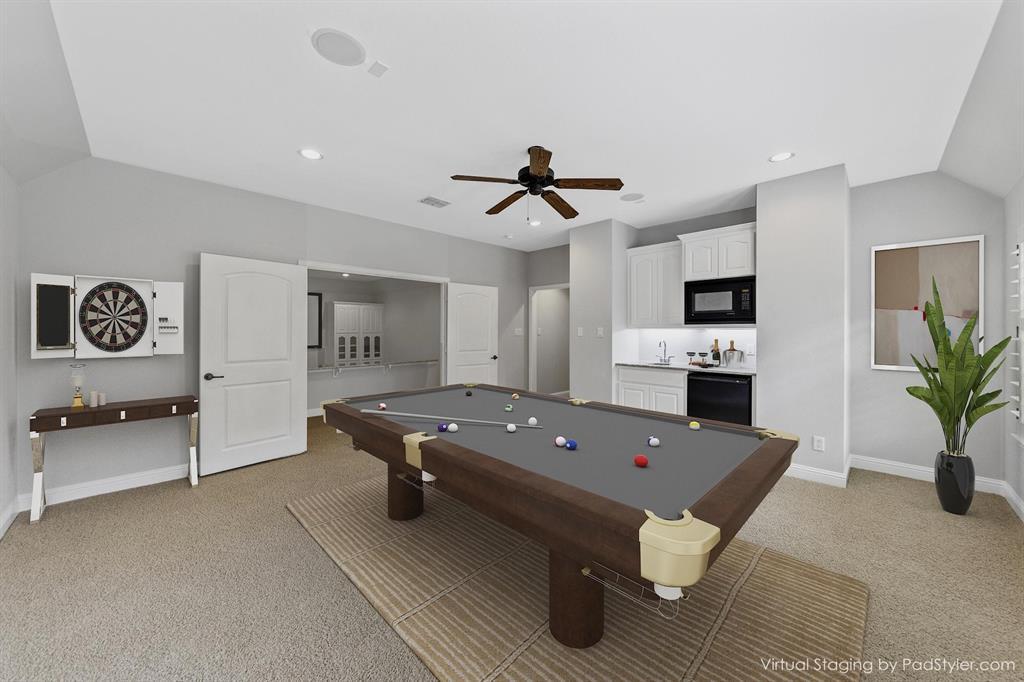608 Clariden Ranch  Road, Southlake, Texas 76092 - acquisto real estate best relocation company in america katy mcgillen