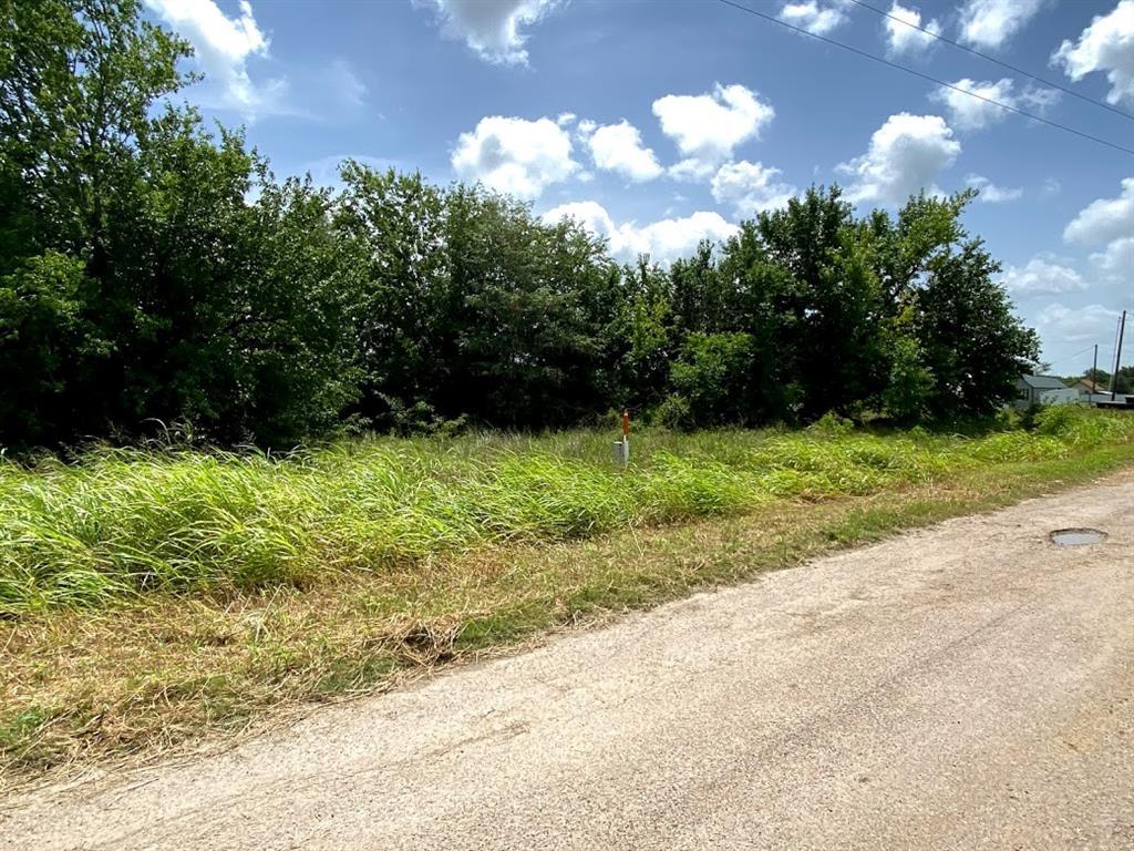 14975 Chris  Trail, Kemp, Texas 75143 - Acquisto Real Estate best mckinney realtor hannah ewing stonebridge ranch expert