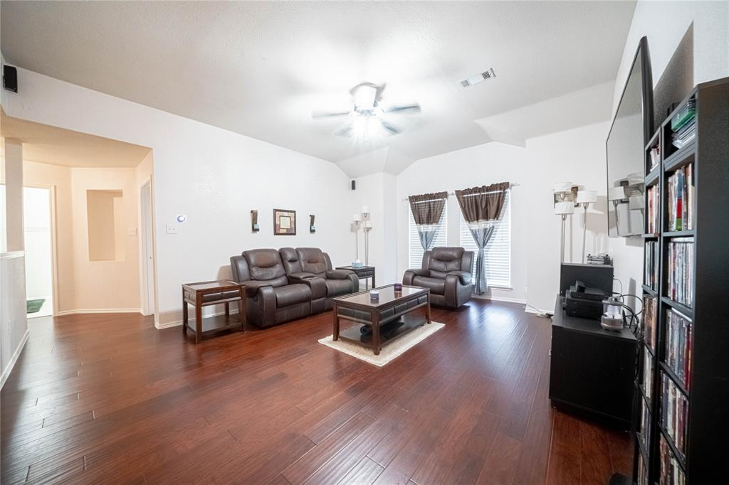 134 Blanchard  Drive, Rockwall, Texas 75032 - acquisto real estate best plano real estate agent mike shepherd