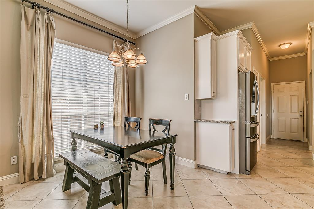 7308 Spring Oak  Drive, North Richland Hills, Texas 76182 - acquisto real estate best new home sales realtor linda miller executor real estate