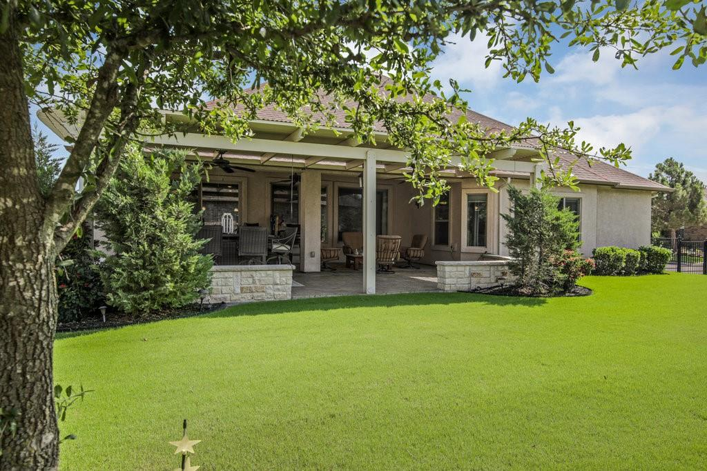 11901 Glenbrook  Street, Denton, Texas 76207 - acquisto real estate best the colony realtor linda miller the bridges real estate
