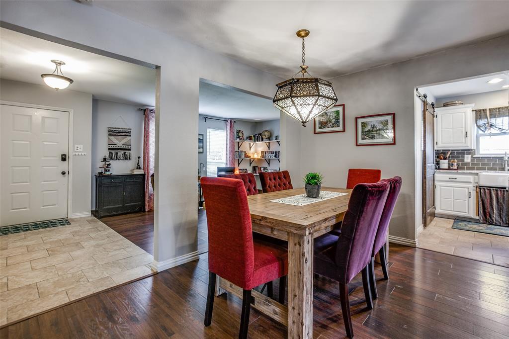 2001 Linda  Lane, Richardson, Texas 75081 - acquisto real estate best allen realtor kim miller hunters creek expert