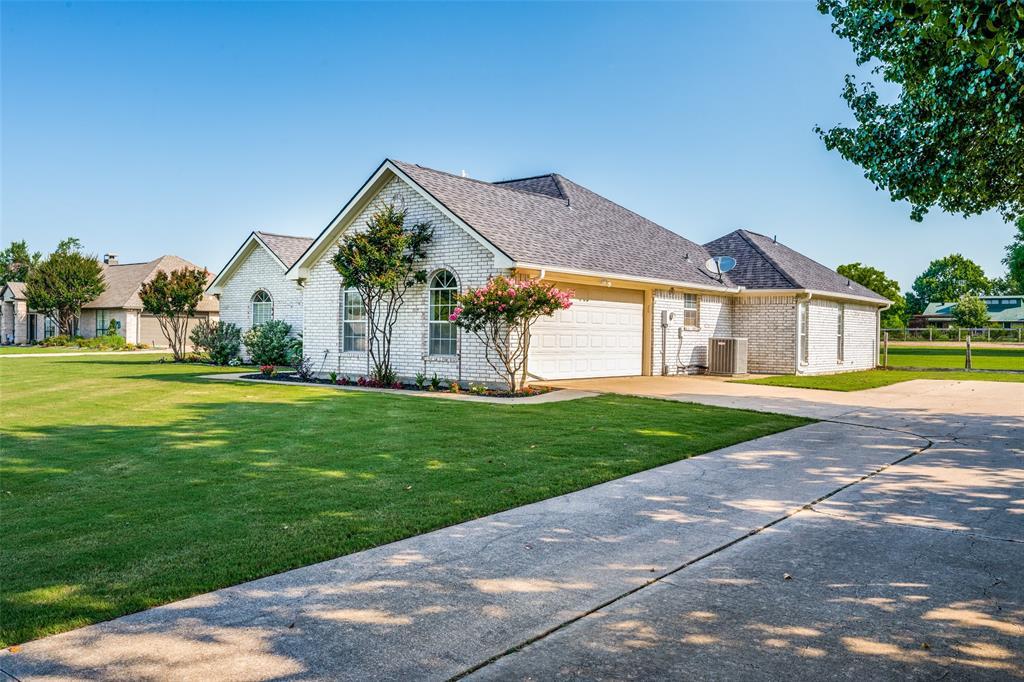 18B Grindstone  Drive, Prosper, Texas 75078 - acquisto real estate best allen realtor kim miller hunters creek expert
